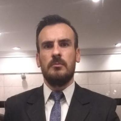 Francisco Bonacorsi